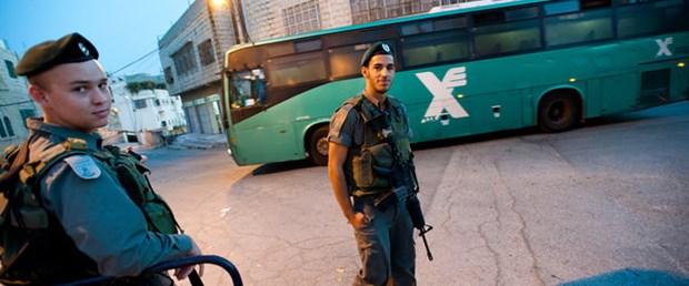 israil-asker-otobüs200515.jpg