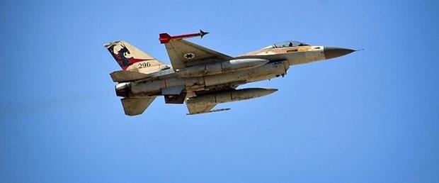 israil lübnan hava sahası261218.jpg