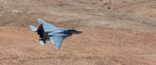 suriye israil savaş uçağı301116.jpg