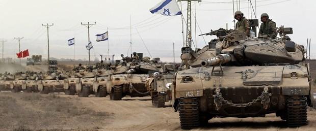 israil tank asker.jpg