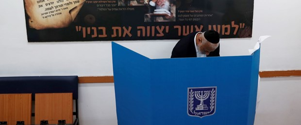 2019-04-09T142042Z_713018377_RC155EAF4870_RTRMADP_3_ISRAEL-ELECTION-RELIGIOUS.JPG