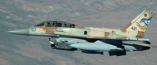 israil jet1.jpg