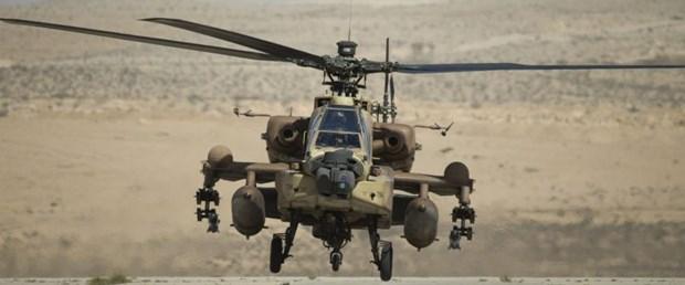 170808-israil-askeri-helikopter.jpg