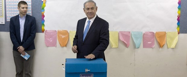 israil-netanyahu-herzog170315