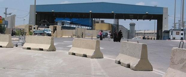 160712-israil-sınır-kapısını-açıyor.jpg