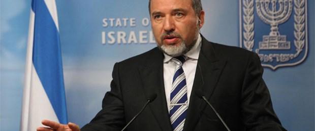 İsrail'den ABD ve Rusya'ya İran resti