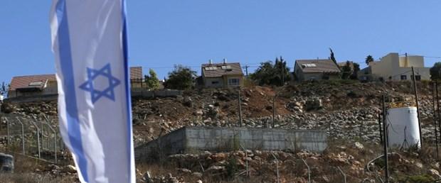 israil yahudi yerleşim birimi061016.jpg