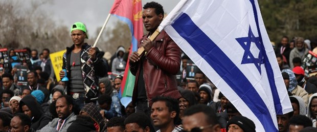israil boykot vize yasak070317.jpg