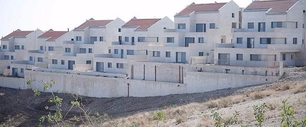 israil kudüs yahudi yerleşim081217.jpg