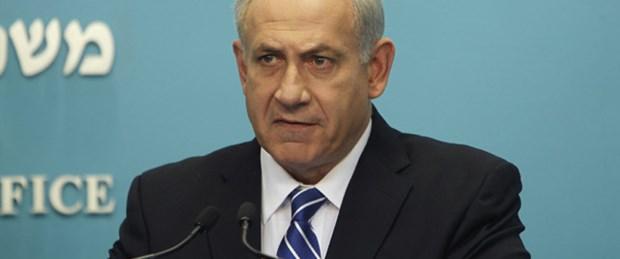 İsrail'den Esad'la gizli görüşmeye yalanlama