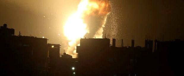 israil-saldırı-gazze.jpg