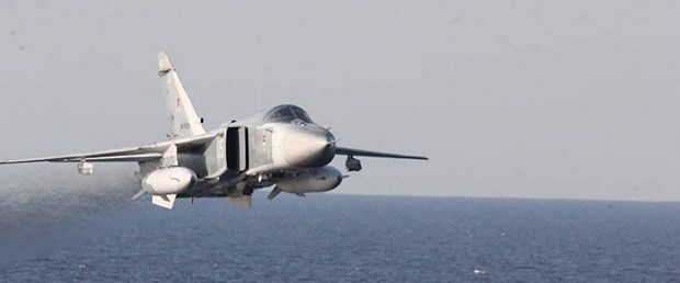 suriye rusya israil jet220416.jpg