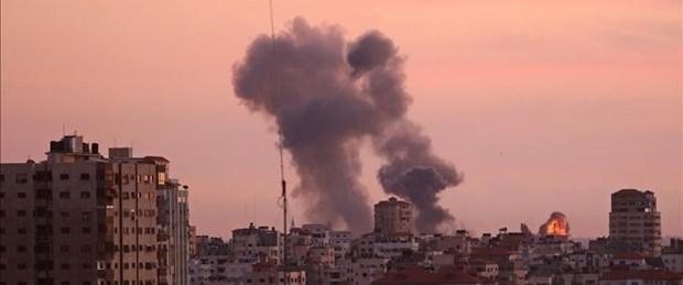gazze-hava-saldırısı.jpg