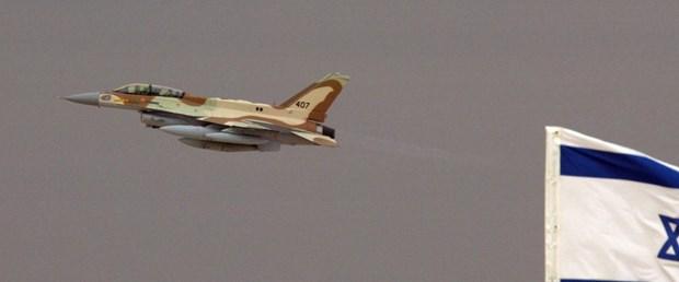 israil jet.jpg