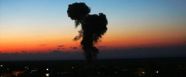 israil gazze saldırı.jpg