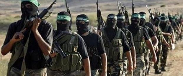 İsrail den Hizbullah a ait ikinci bir tünel keşfi iddiası