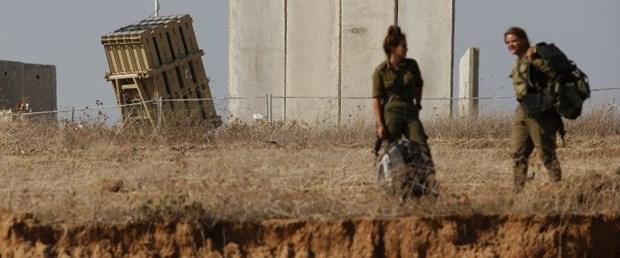 israil suudi arabistan demir kubbe130918.jpg