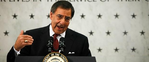 İsrail'e ABD Savunma Bakanı'ndan uyarı