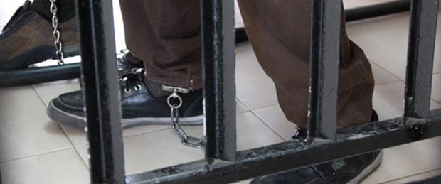 İsrail'e çocuk mahkum uyarısı