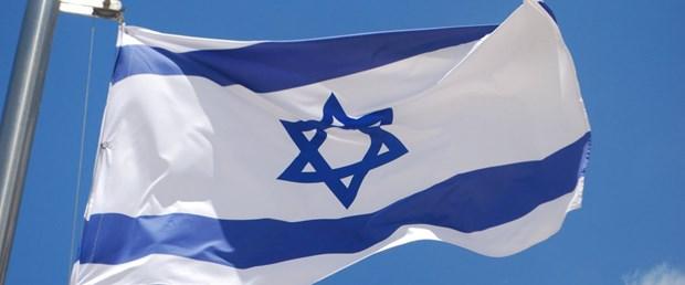 israil bayrak.jpg