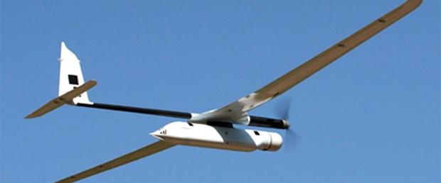 israil-keşif-uçağı---141222