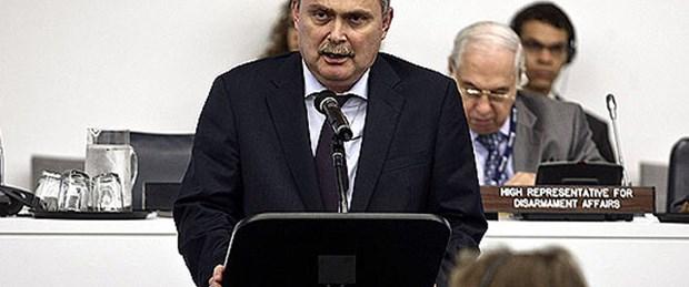 İsrail'le tazminat miktarı görüşülecek