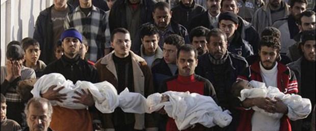 İsrailli askerlerden Gazze itirafı