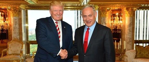 trump israil netanyahu101116.jpg