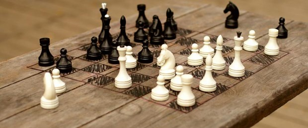 israilli satranç iran210217.jpg