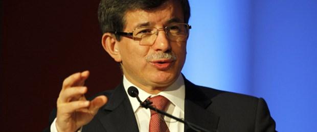 'İstanbul BM merkezi olacak'