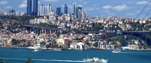 istanbul2-8-6-2015.jpg