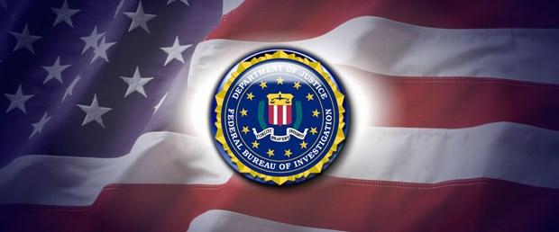 abd trump CIA FBI170217.jpg