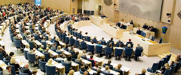 isveç-parlamento-29-04-15.jpg