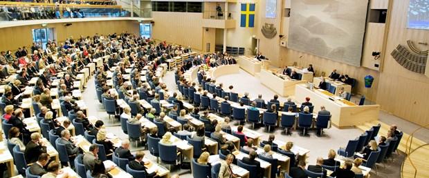 isveç parlamento nato anlaşma260516.jpg
