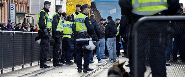 polis-isveç-21-03-15