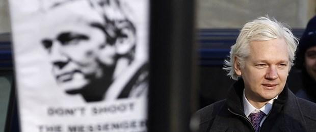 'İsveç tarafsızlığını tarihe gömdü'