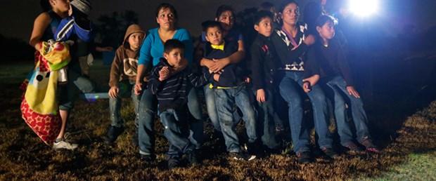 isveç-mülteci-çocuk070815.jpg