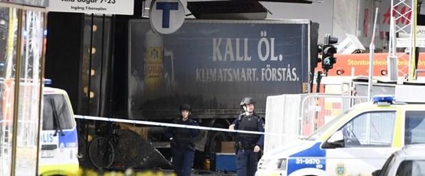stockholm isveç terör saldırı0704717.jpg