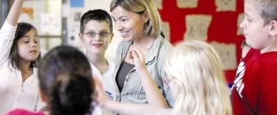 İsveç'te 1000 öğretmenin işine son verildi