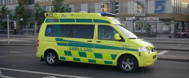 Ambulance_in_Gothenburg.jpg