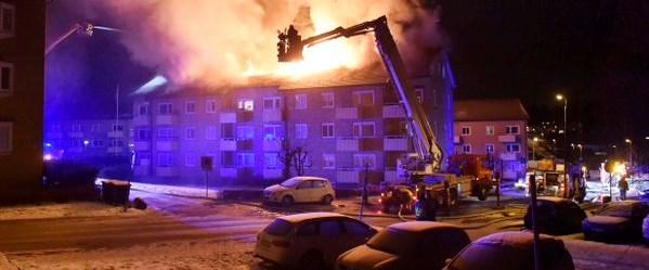 isveç yangın patlama stockholm070116.jpg