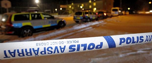 isveç stockholm210217.jpg