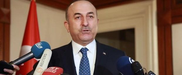 isviçre çavuşoğlu toplantı yasak100317.jpg