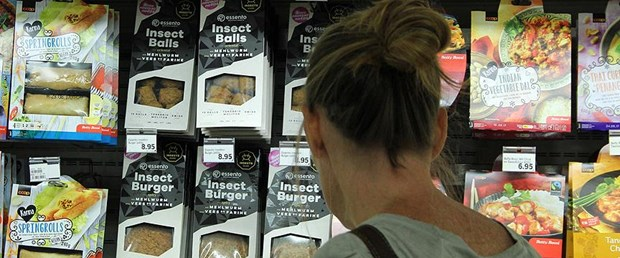 böcek burger.jpg