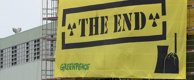 isviçre nükleer santral kapatma281116.jpg