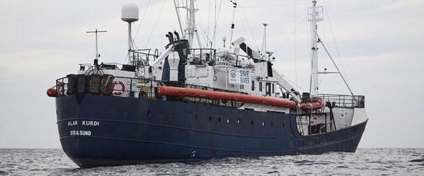 alan kurdi kurtarma gemisi060719.jpg