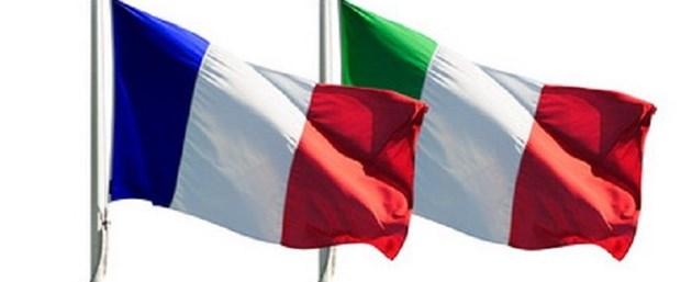 İtalya fransa.jpg