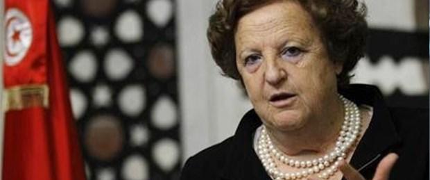 İtalya'da Adalet Bakanı'nın istifası isteniyor