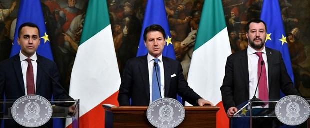 Luigi Di Maio.jpg