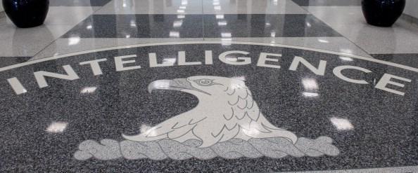 CIA arşiv istihbarat180117.jpg